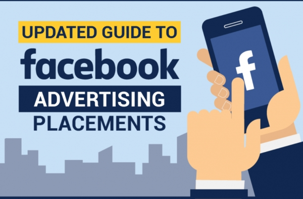 The Complete Guide to Facebook Advertising 2019 (2)
