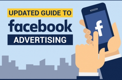 The Complete Guide to Facebook Advertising 2019