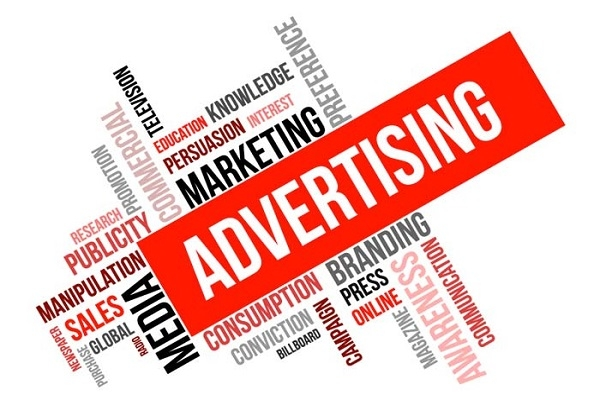 Persuading Advertising